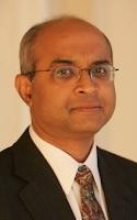 Profile: Prof Dr. V. Sumantran