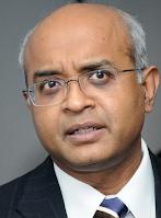 Prof Dr. V. Sumantran